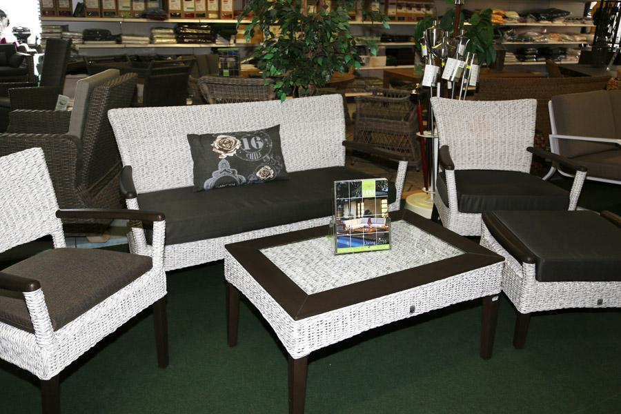 freizeitmarkt oehlmann gartenm bel. Black Bedroom Furniture Sets. Home Design Ideas