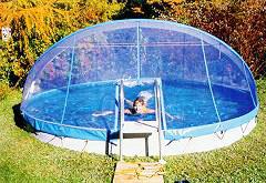 pool mit dach pool mit dach albixon pool mit dach. Black Bedroom Furniture Sets. Home Design Ideas